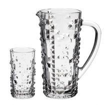 сервиз кана+чаши